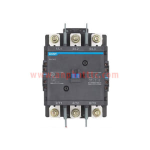 contactor-nxc-chint