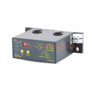 relay-bao-ve-dong-co-gic-17A122CB0