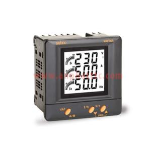 selecvaf36a-selec-vaf36a-volt-ampere-frequency-meters-96x96