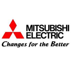 MITSUBISHI-Electric
