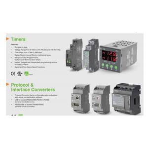 Bảng giá thiết bị điện GIC