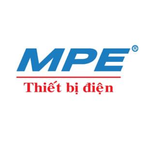 Bảng giá Thiết Bị Điện MPE 2021 mới nhất