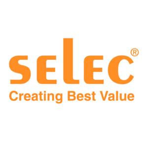 bảng giá thiết bị điện selec