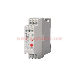 Gic MI91BL Rơ le bảo vệ tần số 220-440VAC